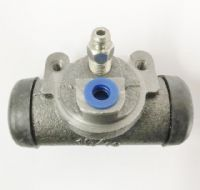 Toyota Land Cruiser 3.0TD - KZJ78 Import (1993-04/1996) - Rear Brake Wheel Cylinder